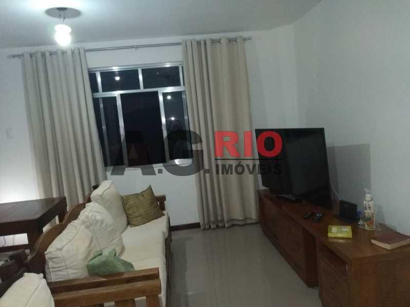 WhatsApp Image 2020-02-05 at 0 - Apartamento 2 quartos à venda Rio de Janeiro,RJ - R$ 399.000 - VVAP20605 - 3