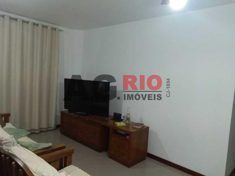 WhatsApp Image 2020-02-05 at 0 - Apartamento 2 quartos à venda Rio de Janeiro,RJ - R$ 399.000 - VVAP20605 - 8
