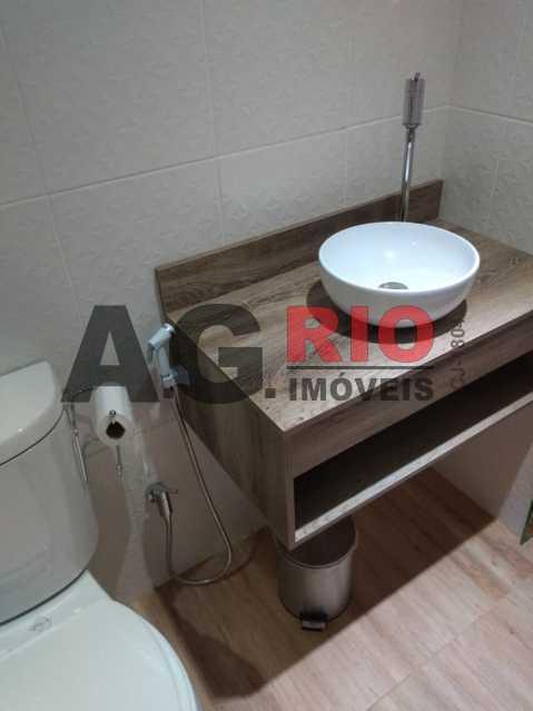 WhatsApp Image 2020-02-05 at 0 - Apartamento 2 quartos à venda Rio de Janeiro,RJ - R$ 399.000 - VVAP20605 - 14