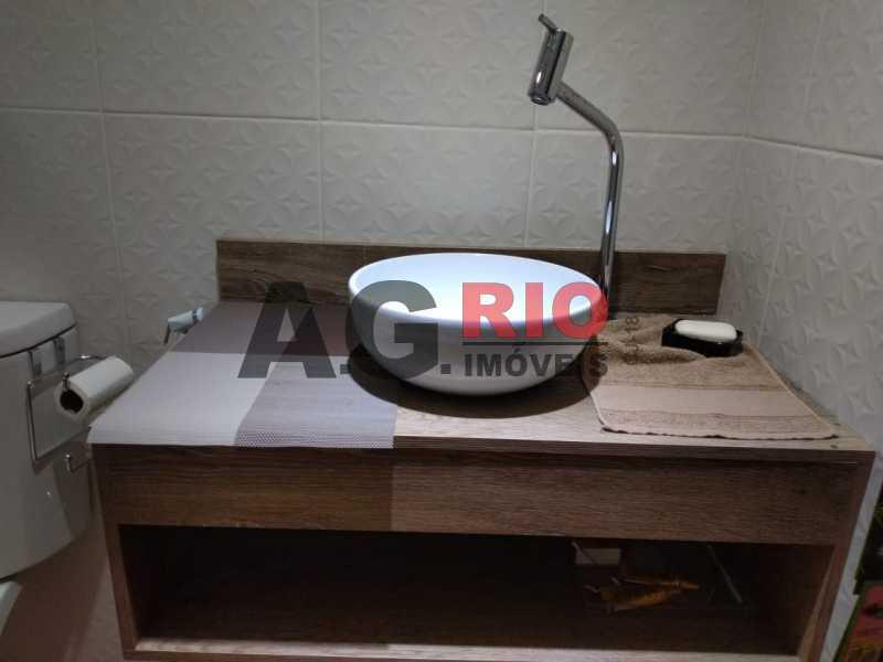 WhatsApp Image 2020-02-05 at 0 - Apartamento 2 quartos à venda Rio de Janeiro,RJ - R$ 399.000 - VVAP20605 - 15