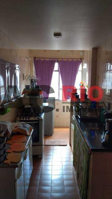 WhatsApp Image 2020-02-05 at 0 - Apartamento 2 quartos à venda Rio de Janeiro,RJ - R$ 399.000 - VVAP20605 - 16