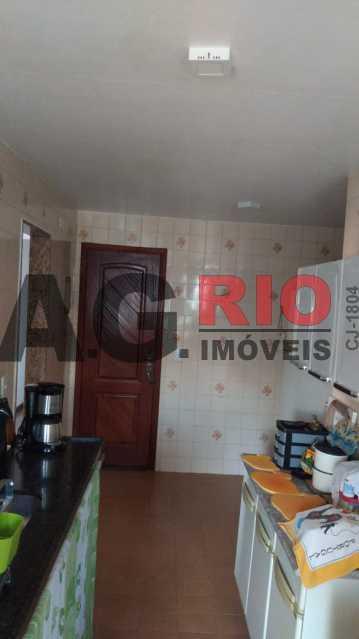 WhatsApp Image 2020-02-05 at 0 - Apartamento 2 quartos à venda Rio de Janeiro,RJ - R$ 399.000 - VVAP20605 - 17