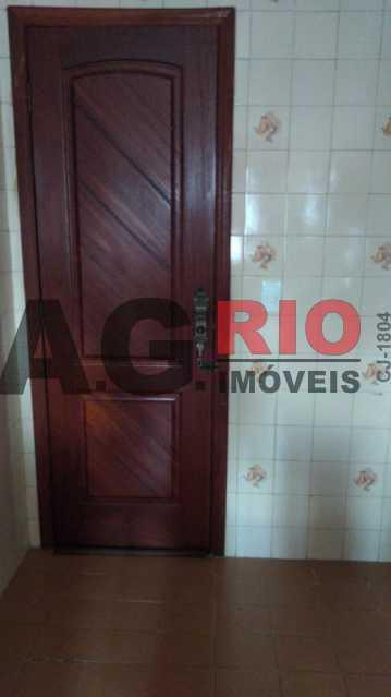 WhatsApp Image 2020-02-05 at 0 - Apartamento 2 quartos à venda Rio de Janeiro,RJ - R$ 399.000 - VVAP20605 - 18