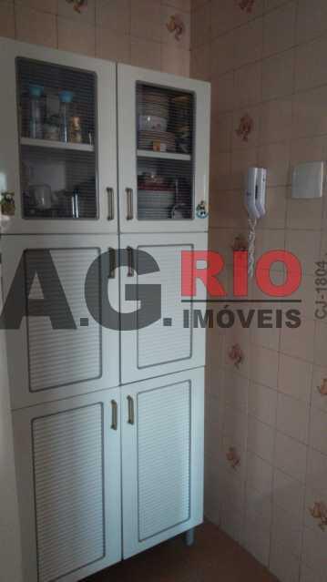 WhatsApp Image 2020-02-05 at 0 - Apartamento 2 quartos à venda Rio de Janeiro,RJ - R$ 399.000 - VVAP20605 - 19