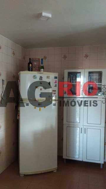 WhatsApp Image 2020-02-05 at 0 - Apartamento 2 quartos à venda Rio de Janeiro,RJ - R$ 399.000 - VVAP20605 - 20