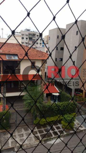 WhatsApp Image 2020-02-06 at 1 - Apartamento 2 quartos à venda Rio de Janeiro,RJ - R$ 399.000 - VVAP20605 - 21
