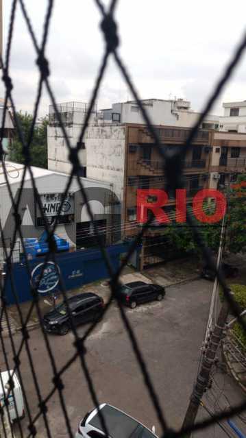 WhatsApp Image 2020-02-06 at 1 - Apartamento 2 quartos à venda Rio de Janeiro,RJ - R$ 399.000 - VVAP20605 - 22