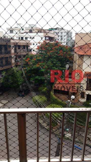 WhatsApp Image 2020-02-06 at 1 - Apartamento 2 quartos à venda Rio de Janeiro,RJ - R$ 399.000 - VVAP20605 - 23