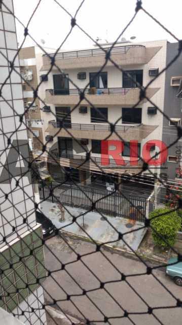 WhatsApp Image 2020-02-06 at 1 - Apartamento 2 quartos à venda Rio de Janeiro,RJ - R$ 399.000 - VVAP20605 - 24
