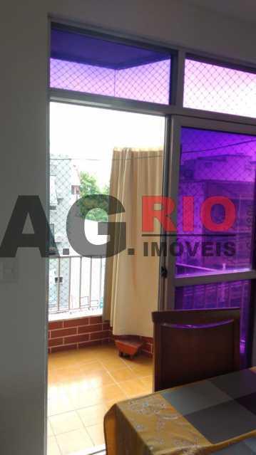 WhatsApp Image 2020-02-06 at 1 - Apartamento 2 quartos à venda Rio de Janeiro,RJ - R$ 399.000 - VVAP20605 - 26