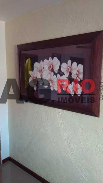 WhatsApp Image 2020-07-09 at 1 - Apartamento 2 quartos à venda Rio de Janeiro,RJ - R$ 399.000 - VVAP20605 - 28