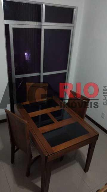 WhatsApp Image 2020-10-21 at 1 - Apartamento 2 quartos à venda Rio de Janeiro,RJ - R$ 399.000 - VVAP20605 - 29