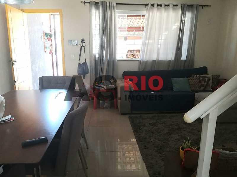 WhatsApp Image 2020-02-04 at 1 - Casa Rio de Janeiro,Jardim Sulacap,RJ À Venda,3 Quartos,93m² - VVCA30101 - 4