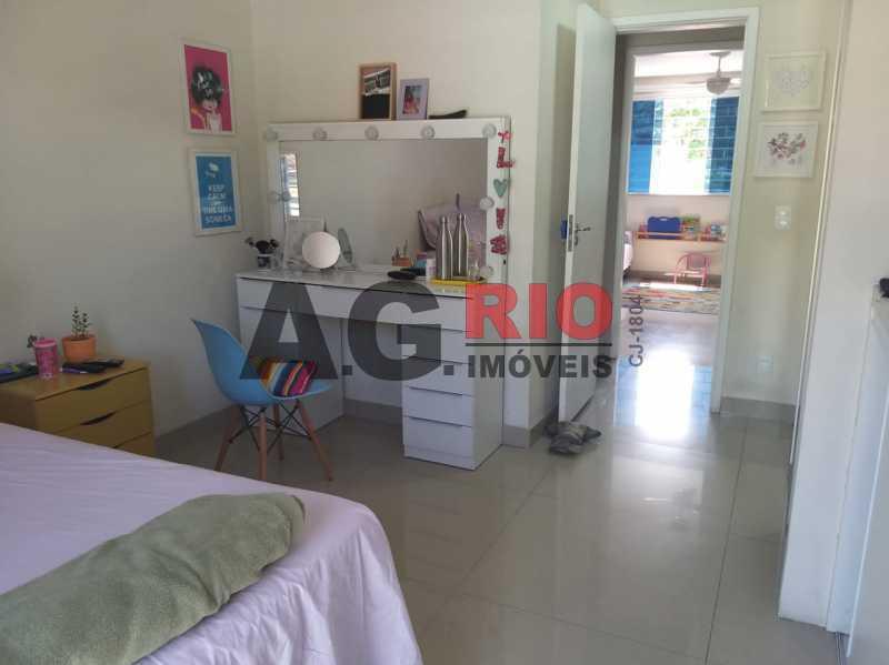 WhatsApp Image 2020-02-04 at 1 - Casa Rio de Janeiro,Jardim Sulacap,RJ À Venda,3 Quartos,93m² - VVCA30101 - 10