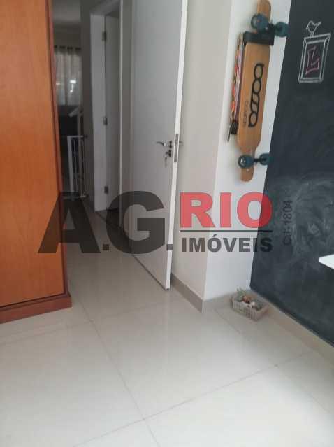 WhatsApp Image 2020-02-04 at 1 - Casa Rio de Janeiro,Jardim Sulacap,RJ À Venda,3 Quartos,93m² - VVCA30101 - 21