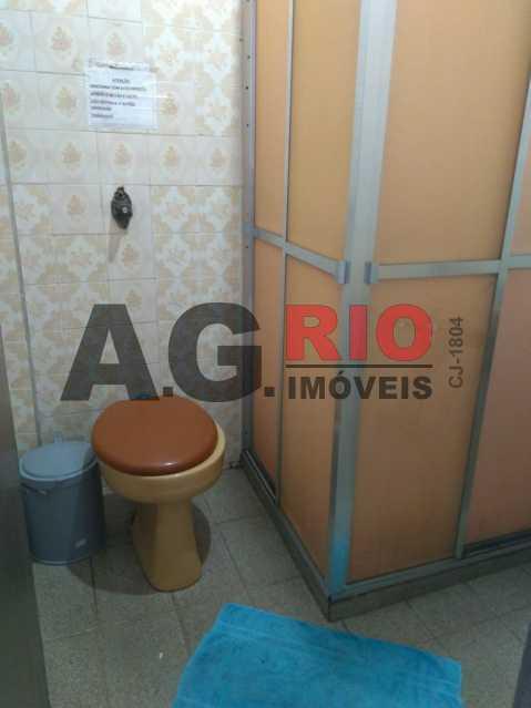 WhatsApp Image 2020-02-10 at 1 - Prédio Rio de Janeiro,Bento Ribeiro,RJ À Venda,250m² - VVPR00001 - 10