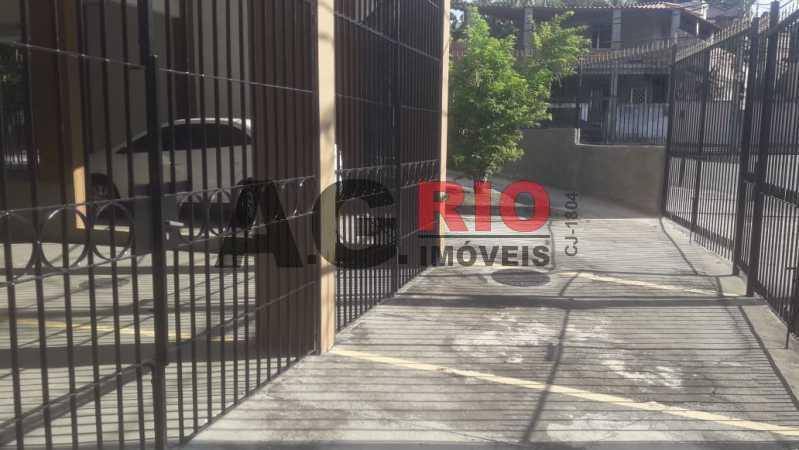 WhatsApp Image 2020-01-29 at 1 - Apartamento 2 quartos à venda Rio de Janeiro,RJ - R$ 180.000 - VVAP20607 - 1