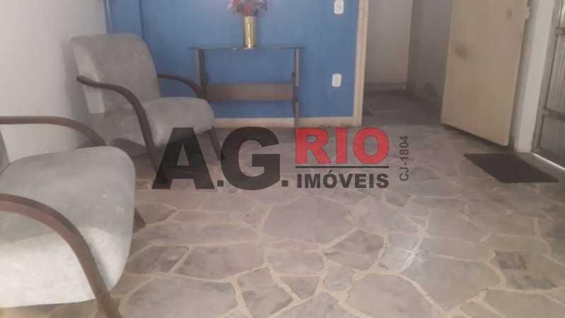 WhatsApp Image 2020-01-29 at 1 - Apartamento 2 quartos à venda Rio de Janeiro,RJ - R$ 180.000 - VVAP20607 - 4