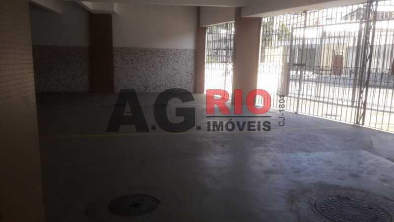 WhatsApp Image 2020-01-29 at 1 - Apartamento 2 quartos à venda Rio de Janeiro,RJ - R$ 180.000 - VVAP20607 - 3