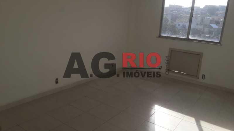 WhatsApp Image 2020-01-29 at 1 - Apartamento 2 quartos à venda Rio de Janeiro,RJ - R$ 180.000 - VVAP20607 - 5