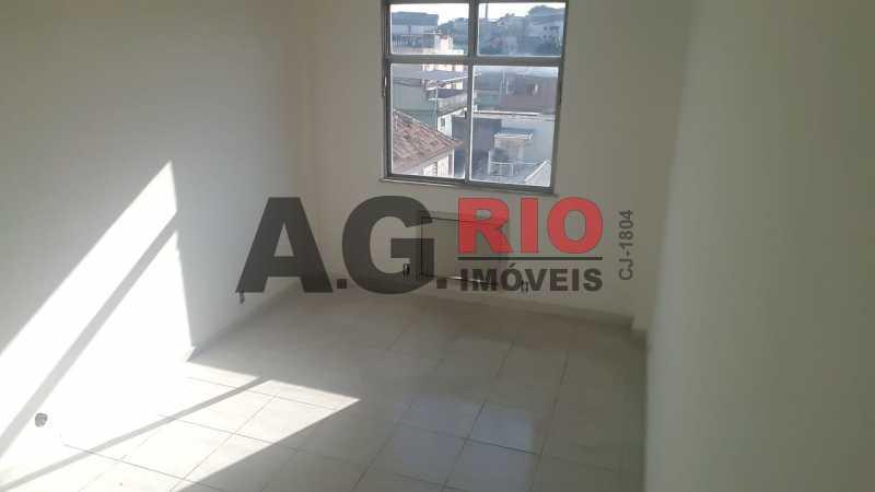 WhatsApp Image 2020-01-29 at 1 - Apartamento 2 quartos à venda Rio de Janeiro,RJ - R$ 180.000 - VVAP20607 - 6