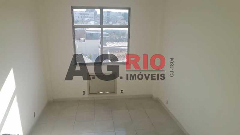 WhatsApp Image 2020-01-29 at 1 - Apartamento 2 quartos à venda Rio de Janeiro,RJ - R$ 180.000 - VVAP20607 - 7