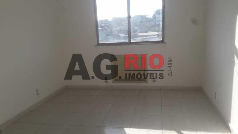 WhatsApp Image 2020-01-29 at 1 - Apartamento 2 quartos à venda Rio de Janeiro,RJ - R$ 180.000 - VVAP20607 - 8