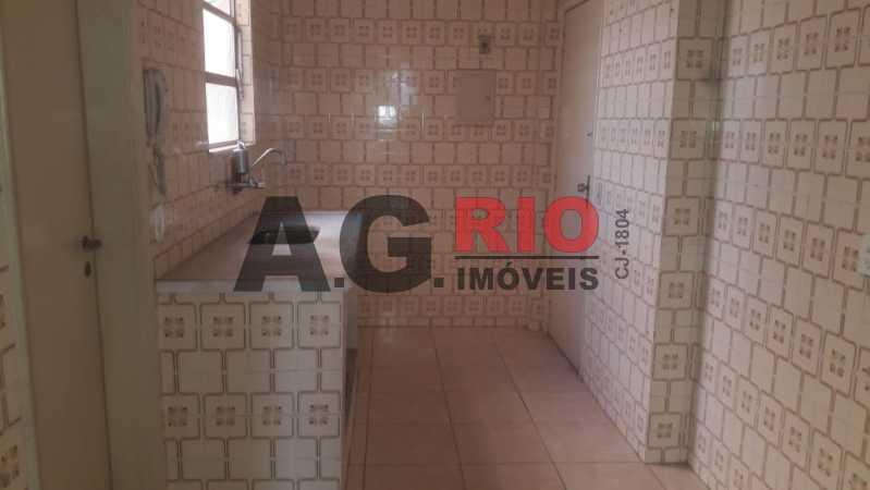 WhatsApp Image 2020-01-29 at 1 - Apartamento 2 quartos à venda Rio de Janeiro,RJ - R$ 180.000 - VVAP20607 - 12