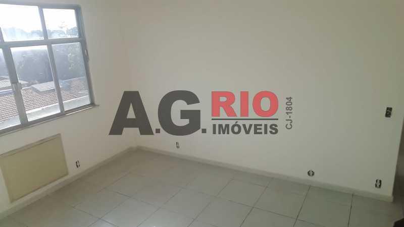 WhatsApp Image 2020-01-29 at 1 - Apartamento 2 quartos à venda Rio de Janeiro,RJ - R$ 180.000 - VVAP20607 - 10