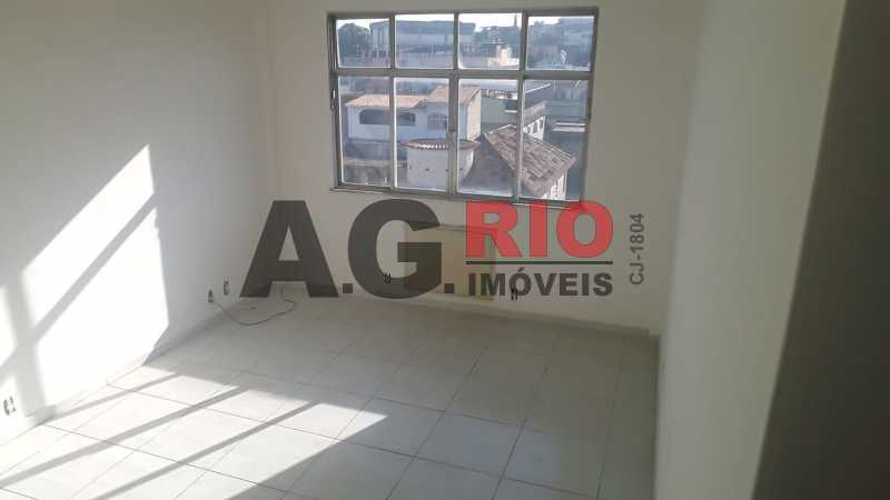 WhatsApp Image 2020-01-29 at 1 - Apartamento 2 quartos à venda Rio de Janeiro,RJ - R$ 180.000 - VVAP20607 - 9
