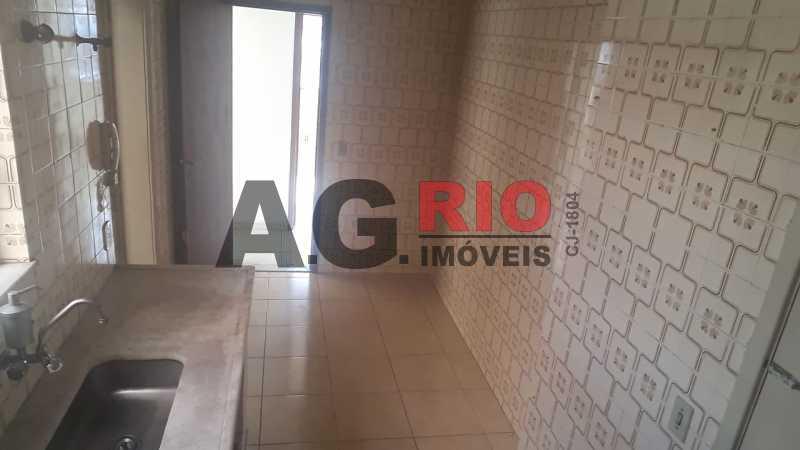 WhatsApp Image 2020-01-29 at 1 - Apartamento 2 quartos à venda Rio de Janeiro,RJ - R$ 180.000 - VVAP20607 - 11