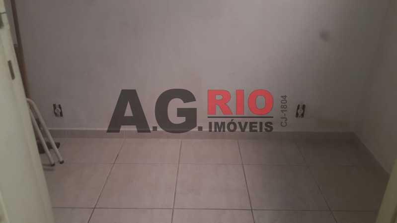 WhatsApp Image 2020-01-29 at 1 - Apartamento 2 quartos à venda Rio de Janeiro,RJ - R$ 180.000 - VVAP20607 - 13