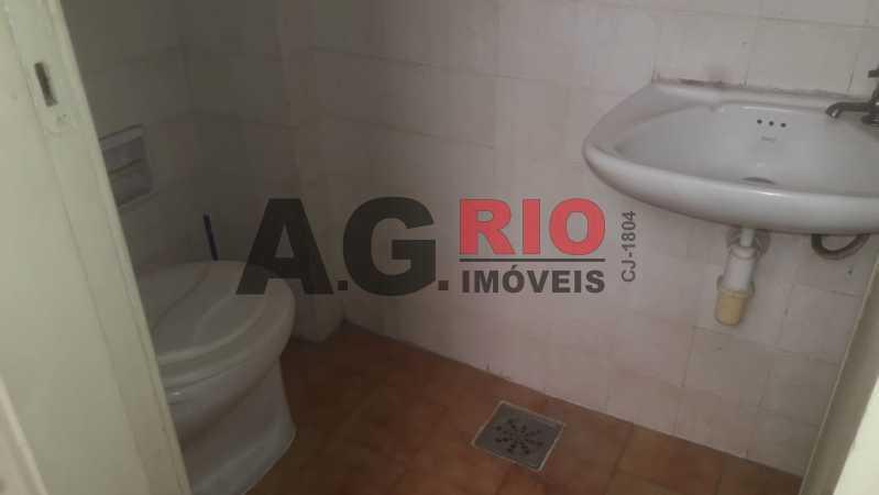 WhatsApp Image 2020-01-29 at 1 - Apartamento 2 quartos à venda Rio de Janeiro,RJ - R$ 180.000 - VVAP20607 - 14