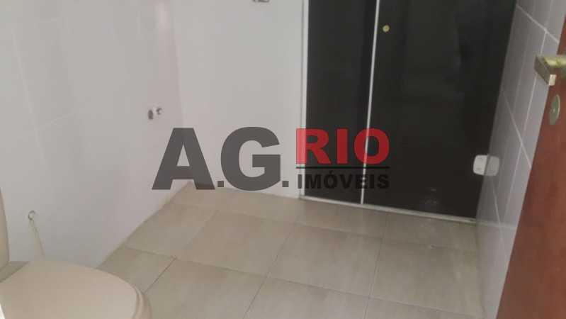WhatsApp Image 2020-01-29 at 1 - Apartamento 2 quartos à venda Rio de Janeiro,RJ - R$ 180.000 - VVAP20607 - 16