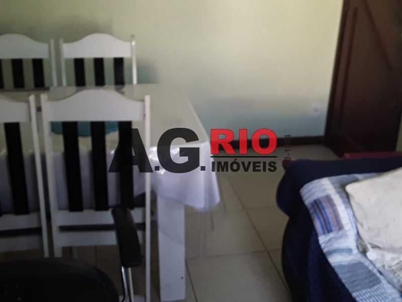 17 - Apartamento 2 quartos à venda Rio de Janeiro,RJ - R$ 165.000 - FRAP20189 - 18