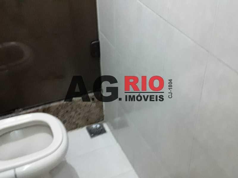 24 - Apartamento 2 quartos à venda Rio de Janeiro,RJ - R$ 165.000 - FRAP20189 - 25