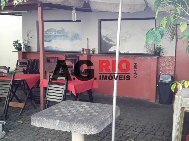 14 - Apartamento 2 quartos à venda Rio de Janeiro,RJ - R$ 165.000 - FRAP20189 - 15