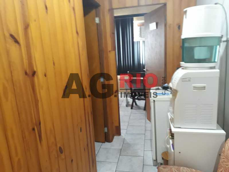 20200212_152227 - Sala Comercial 30m² à venda Rio de Janeiro,RJ - R$ 69.900 - TQSL00023 - 3