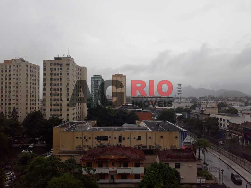 20200212_152325 - Sala Comercial 30m² à venda Rio de Janeiro,RJ - R$ 69.900 - TQSL00023 - 8