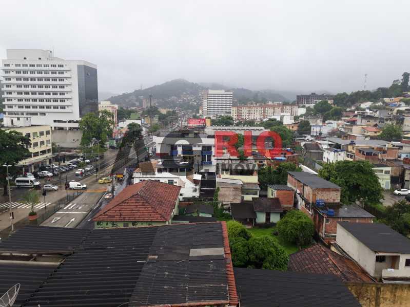 20200212_152931 - Sala Comercial 30m² à venda Rio de Janeiro,RJ - R$ 69.900 - TQSL00023 - 9