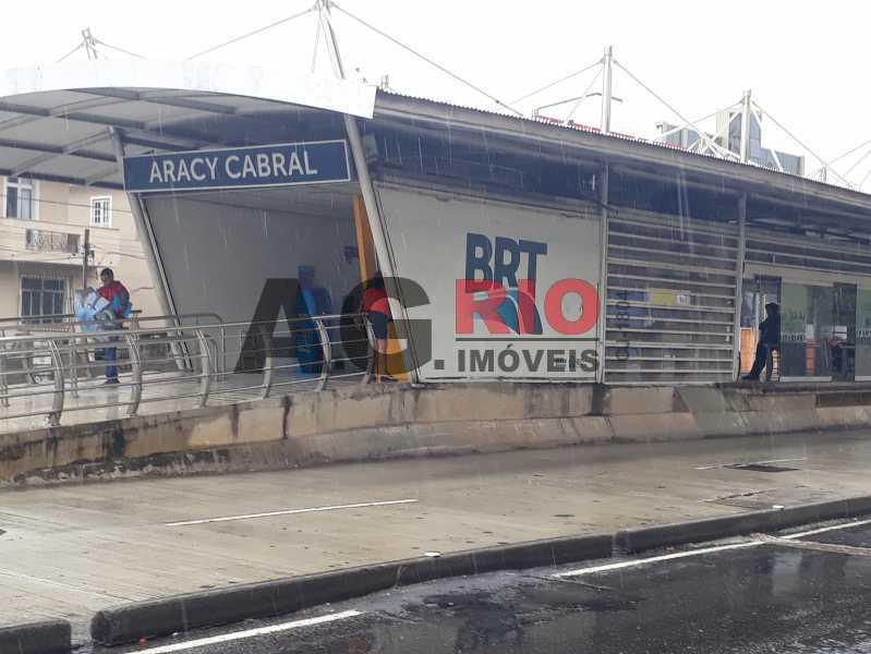 20200212_153118 - Sala Comercial 30m² à venda Rio de Janeiro,RJ - R$ 69.900 - TQSL00023 - 10