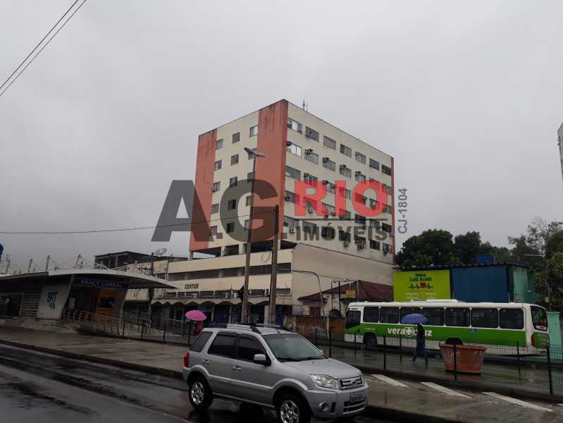 20200212_153211 - Sala Comercial 30m² à venda Rio de Janeiro,RJ - R$ 69.900 - TQSL00023 - 11