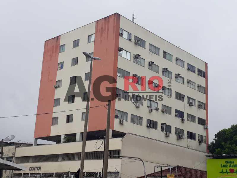 20200212_153215 - Sala Comercial 30m² à venda Rio de Janeiro,RJ - R$ 69.900 - TQSL00023 - 12