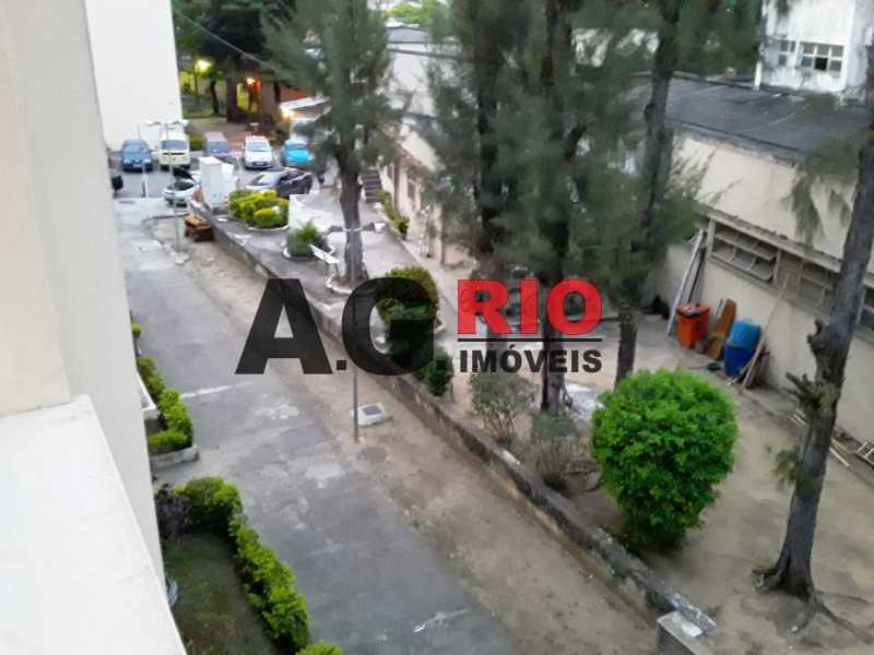 30 - Apartamento Rio de Janeiro,Praça Seca,RJ À Venda,2 Quartos,80m² - FRAP20190 - 31