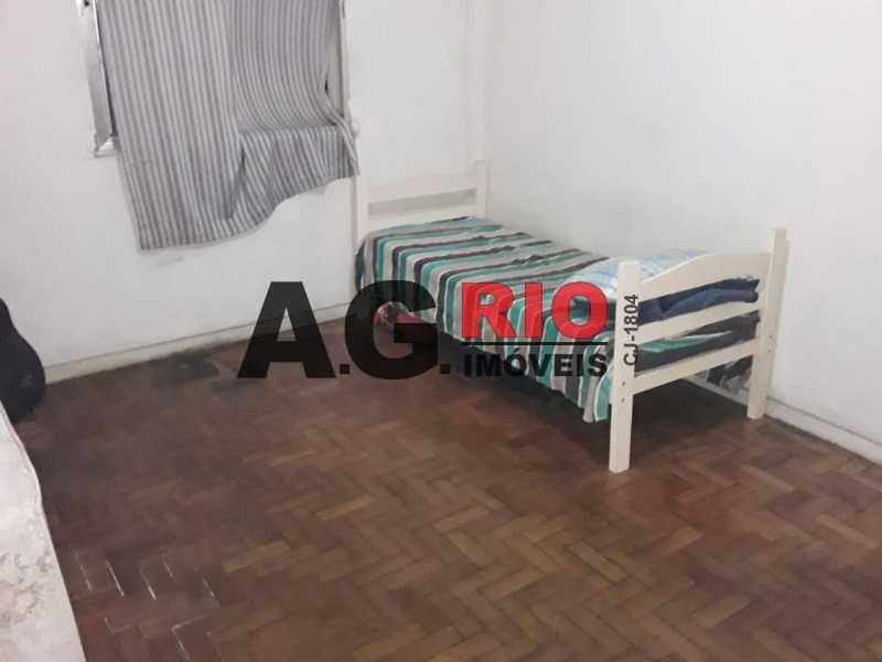 9 - Apartamento Rio de Janeiro,Praça Seca,RJ À Venda,2 Quartos,80m² - FRAP20190 - 10