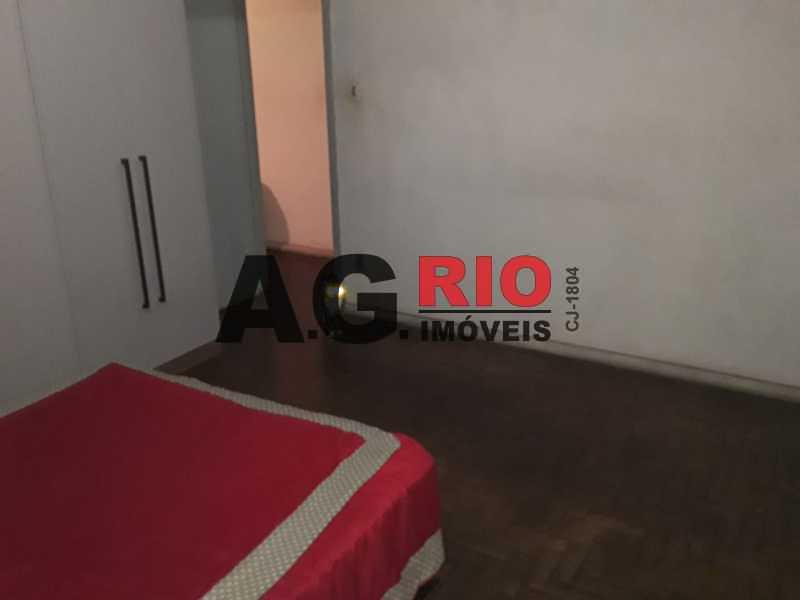 10 - Apartamento Rio de Janeiro,Praça Seca,RJ À Venda,2 Quartos,80m² - FRAP20190 - 11