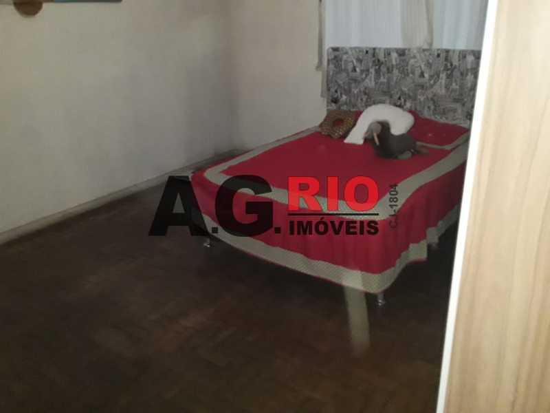 11 - Apartamento Rio de Janeiro,Praça Seca,RJ À Venda,2 Quartos,80m² - FRAP20190 - 12