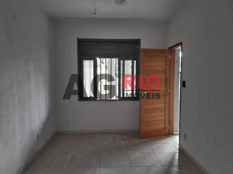 WhatsApp Image 2019-11-07 at 0 - Casa em Condomínio Rio de Janeiro, Jardim Sulacap, RJ À Venda, 2 Quartos, 143m² - VVCN20047 - 25