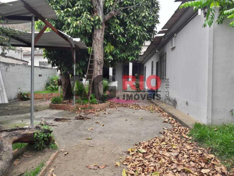 WhatsApp Image 2019-11-07 at 0 - Casa em Condomínio Rio de Janeiro, Jardim Sulacap, RJ À Venda, 2 Quartos, 143m² - VVCN20047 - 5