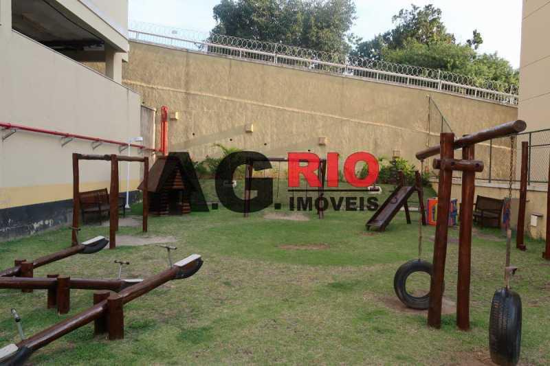 29 - Apartamento 2 quartos à venda Rio de Janeiro,RJ - R$ 240.000 - FRAP20192 - 30